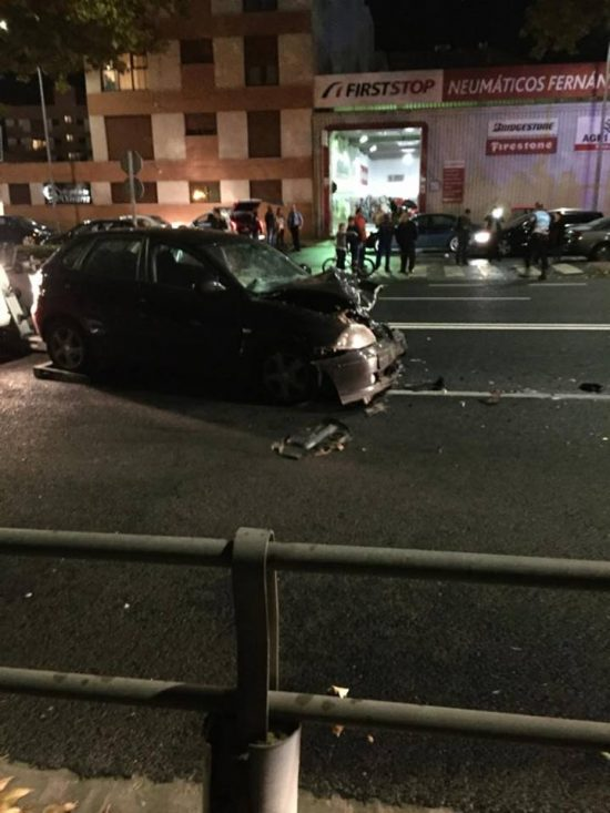 accidente-carretera-de-carrion-3