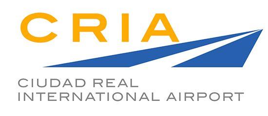 aeropuerto-de-ciudad-real-2
