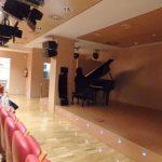 Ciudad Real: Salvar el Espacio para el Arte y la Cultura de Caja Madrid de la calle Calatrava