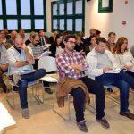 Abierta la convocatoria de ayudas del GDR Campo de Calatrava, acogidas al Leader 2014-20, tras aprobarse en Asamblea General