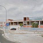 Ciudad Real: Aprobado el itinerario accesible de la calle Carmen y la rehabilitación de la calle Tetuán
