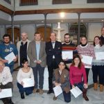 Concluye con éxito el curso 'Calidad de servicio y atención al cliente en hostelería' en Valdepeñas