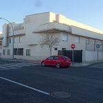 El Ayuntamiento recurrirá al tapiado de las urbanizaciones abandonadas de Camino de la Guija y Avenida de los Descubrimientos para evitar ocupaciones y vandalismo