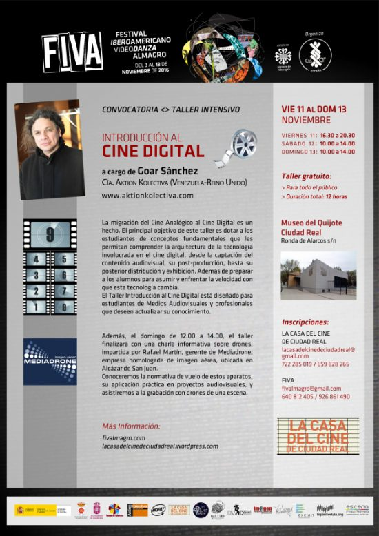 cartel-taller-cine-digital_lcdc