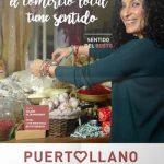 Una campaña pone cara a los comerciantes de Puertollano desde la cercanía y la calidad