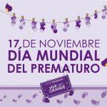 """El hospital """"Virgen de Altagracia"""" acoge una jornada interhospitalaria sobre la prevención y manejo de la prematuridad"""