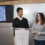 27 asociaciones juveniles de la provincia se reunirán en el Espacio Joven para establecer vínculos de colaboración