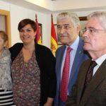 FEMP-CLM y Plena Inclusión firman un convenio de asesoramiento en discapacidad intelectual dirigido a 800 ayuntamientos