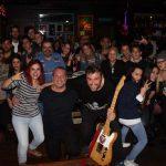 Puertollano: Francis Café sigue marcado tendencia con un jueves de cine y la mejor música de todos los tiempos