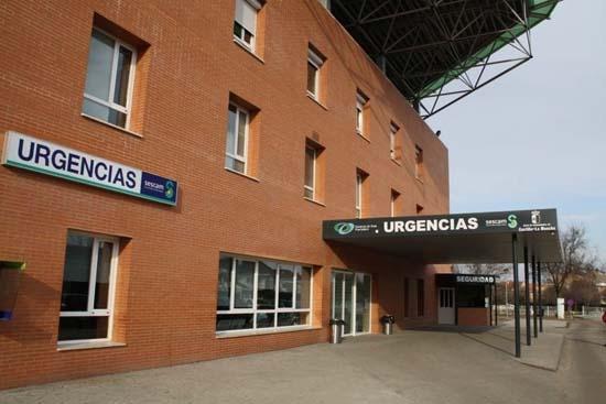 hospitalpuerto