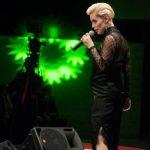 Puertollano: La XIII Gran Gala de Imás Televisión saborea el éxito un año más