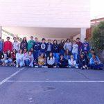 Ciudad Real: Cerca de 40 alumnos de Secundaria se suman al programa de estímulo del talento matemático