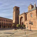 Villanueva de los Infantes celebra hoy la Nochevieja Anticipada