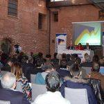 Las nuevas tecnologías y su valor para la empresa centran la sexta edición de las Jornadas Empresariales de Manzanares