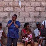 Aprobada una ayuda de emergencia para Haití y las subvenciones municipales del área de servicios sociales
