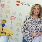 Puertollano: Convocadas dos plazas de diseño gráfico y redactor para dar una oportunidad laboral a jóvenes recién titulados