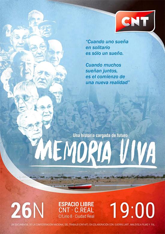 memoria-via