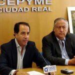 «Se ha intentado buscar a dos chivos expiatorios»: Mesa y Maldonado recurrirán la sentencia que califica como «culpable» el concurso de CEOE-Cepyme Ciudad Real
