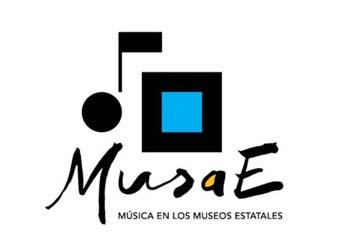 musae