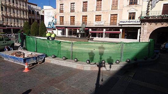 obras-fuente-plaza-mayor-3