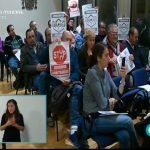 Ciudad Real: El equipo de gobierno exhorta a los vecinos de La Pedregosa a que exijan responsabilidades al PP
