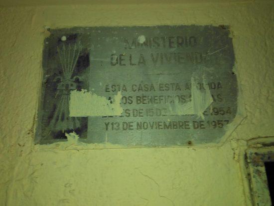 placas-franquismo-2