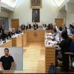 Ciudad Real: El Pleno aprueba una modificación de crédito de 135.000 euros para abonar los salarios de los trabajadores de CRTV