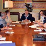 El Consorcio de Residuos Sólidos Urbanos de Ciudad Real congelará las tarifas para 2017