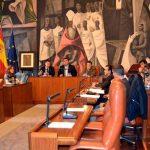 La Asamblea del Consorcio de Residuos Sólidos Urbanos de Ciudad Real aprueba el presupuesto de 2017 y congelar las tarifas
