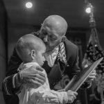 Sones contra el cáncer infantil recauda 15.650 euros para la investigación Oncohematológica