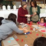 ManchaArte: Creatividad y diseño en el Casino