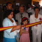 Casa del Valle cumple una década como portal de las maravillas de Alcudia