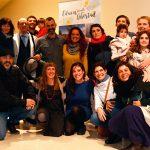 La pedagogía Waldorf impulsada desde varios puntos de Castilla La Mancha solicita apoyo institucional