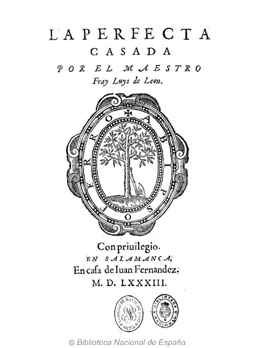 Salamanca.1.583