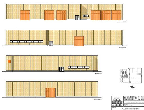 alzado-nave-principal-almacenes-municipales