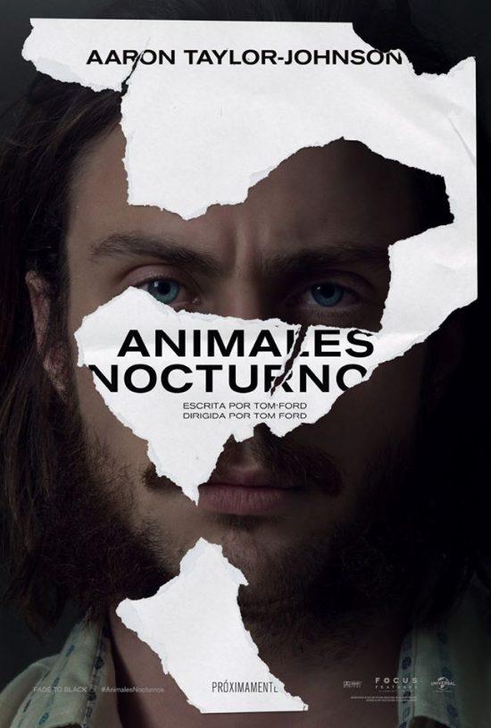 animales-nocturnos