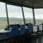 """Alcaldes de los municipios del entorno del aeropuerto de Ciudad Real piden que se """"faciliten"""" los trámites para evitar un nuevo proceso de licitación"""