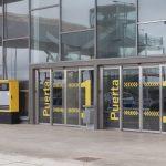 aeropuerto-de-ciudad-real-8