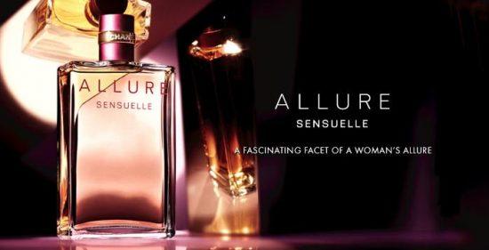 allure-sensuelle-perfume