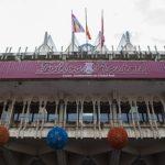 Ciudad Real: Las instalaciones municipales permanecerán cerradas el lunes por la celebración de Santa Rita