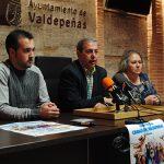 El Teatro Auditorio de Valdepeñas acogerá el concierto solidario 'Navidad Disney II'
