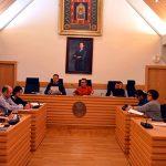 Ciudad Real: El Consejo Local de Sostenibilidad aprueba la modificación de la Zona ZAS del Torreón