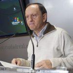El PSOE reclama al Gobierno que permita a los ayuntamientos reinvertir el superávit