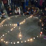 Ciudad Real: Por la paz en Siria