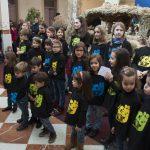 coro-infantil-y-juvenil-en-el-belen-1