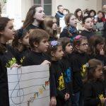 coro-infantil-y-juvenil-en-el-belen-3