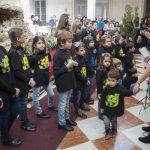 coro-infantil-y-juvenil-en-el-belen-6