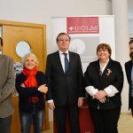 El Centro de Estudios de Castilla-La Mancha incide en el valor de la fotografía como fedataria de los cambios sociales