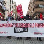 manifestacion-sindicatos-1