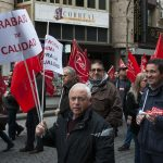 manifestacion-sindicatos-2